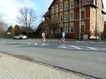Querungshilfe-Nenndorfer
