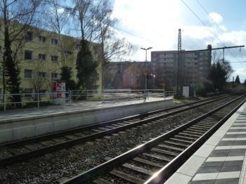 Bahn2