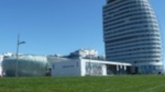 Bremerhaven0