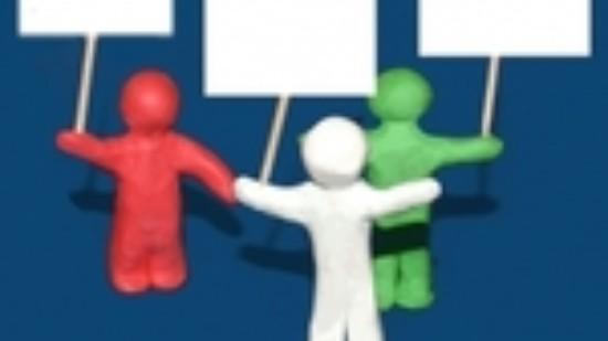 Streik Stephanie Hofschlaeger Pixelio.jpg